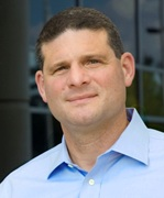 Douglas A. Suriano is Vice President of Products for Oracle Communications